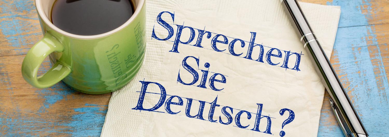sprachkurs deutsch sprach.coach